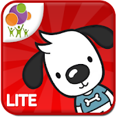 Preschool All Words 1 Lite