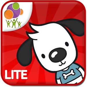 Preschool All Words 1 Lite for PC and MAC