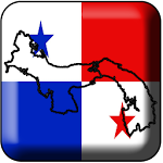 Panama Guide News Papers Radio