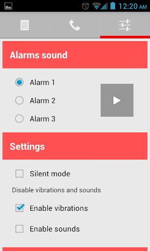 工具必備APP下載|Firefighters - SMS alarm 好玩app不花錢|綠色工廠好玩App