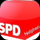 SPD Netphen icon