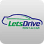 Rent Car Dubai - Lets drive