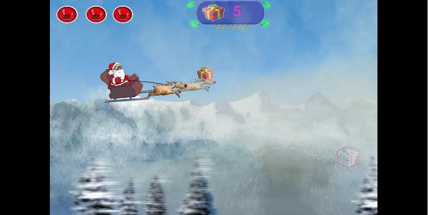 Christmas-Rescue 2