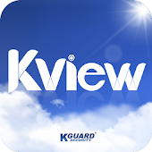 New KView