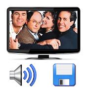 Seinfeld Soundboard Pro 1.2 Icon