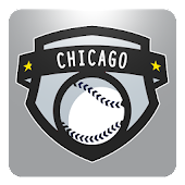 Chicago Baseball FanSide