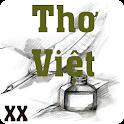 Thơ Việt Nam (Tho Viet Nam ) icon