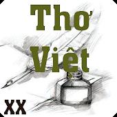 Thơ Việt Nam (Tho Viet Nam )