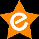Intermediate English Essay icon