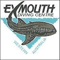 Exmouth Dive Centre