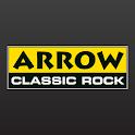 Arrow Rock Classics
