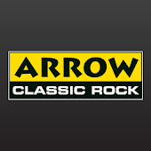 Arrow Rock Classics