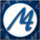 M4maths