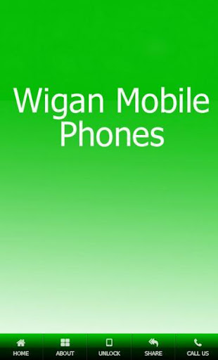 Wigan Mobile Phones