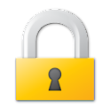 Astonsoft Password Manager logo