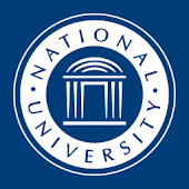National University Mobile
