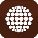 ClimateWatch icon