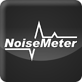 Noise Meter For Android