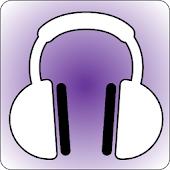 Hong Kong Radio (HK Radio)