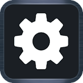 One Touch Settings Android APK Download Free By Vichu Studios