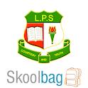 Lambton Public School
