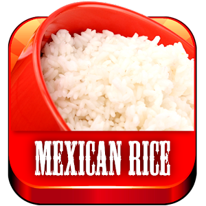 rice latino personals I usually cook the rice while i'm chopping the veggies up so the rice doesn't ever get cold,  you can buy it any latino or caribbean grocery store.