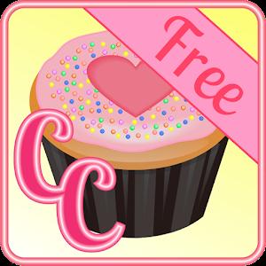 Cupcake Cascade Free