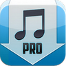 Free Music Download Pro Plus icon