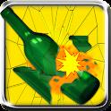 Bottle Smash icon