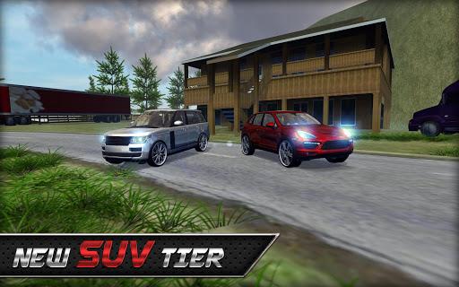 Real Driving 3D 1.6.1 screenshots 12
