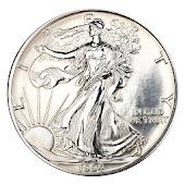 Silver Coin Price Calculator