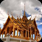 酒店在泰国 icon