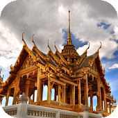 App Hotels Thailand APK for Kindle