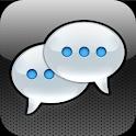LiveProfile logo
