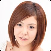 MIKU公式ファンアプリ