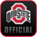 Ohio State Buckeyes Sports logo