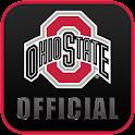 Ohio State Buckeyes Sports logo
