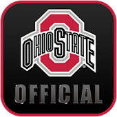 Ohio State Buckeyes Sports
