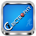 CricTrophy icon