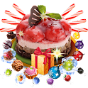 Sweets icon
