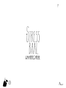 Stress Baal - screenshot thumbnail