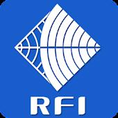 RFI Tools