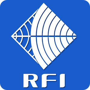 RFI Tools download
