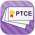PTCE Flashcards icon