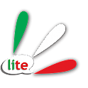 All About Italy Lite icon