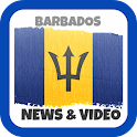 Barbados News & Radio icon