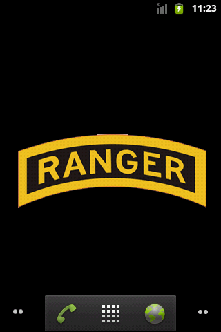 Download The Army Wallpaper Android Apps On NoneSearch