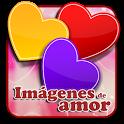 Imágenes de amor para WhatsApp icon