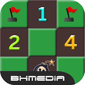 Minesweeper 2015