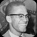 Malcolm X Quotes APK